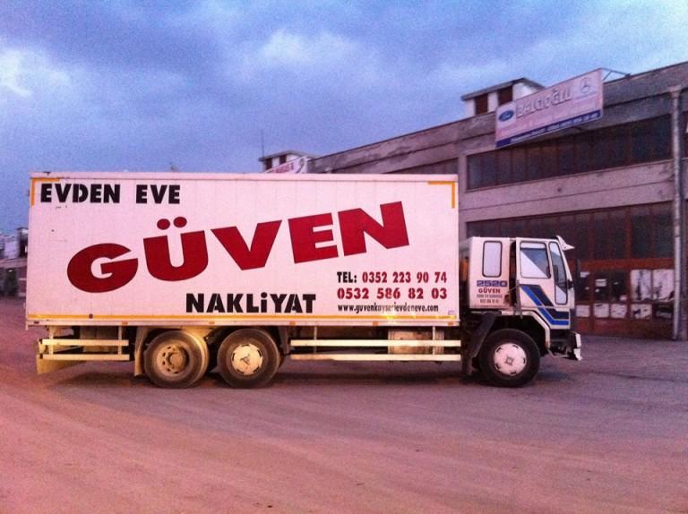 Kayseri-nakliyat-araci (1)