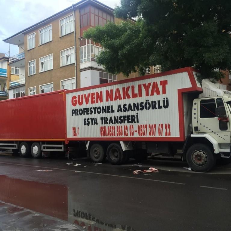Kayseri-nakliyat-araci (2)