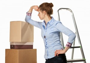 Removal-quote-bury-Finding-a-decent-removals-company-can-be-hard-300x211