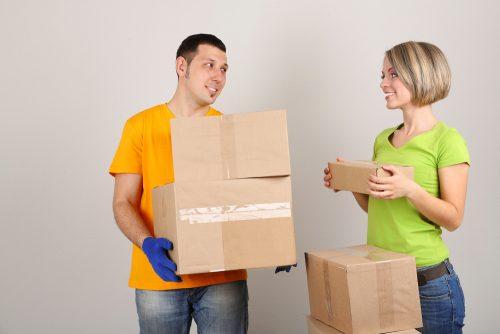 Kayseri Evden Eve Nakliyat Hizmeti Nasıl Yapıyoruz ?