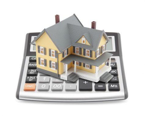 Kayseri Evden Eve Nakliyat Fiyatları