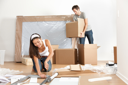 Kayseri Evden Eve Nakliyat Hizmeti Nasıl Verilir