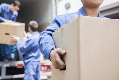 Kayseri Evden Eve Taşımacılık Firmaları Hakkında Bilmeniz Gerekenler