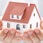 Sigortalı Garantili Ev Taşıma