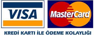 kredi-karti-ile-ev-tasima