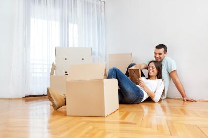 Kayseri Evden Eve Firmaları Eşyaları Nasıl Ambalajlar