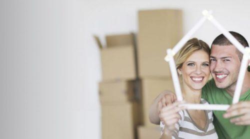 Kayseri Evden Eve Taşımacılık Nasıl Yapılır ?